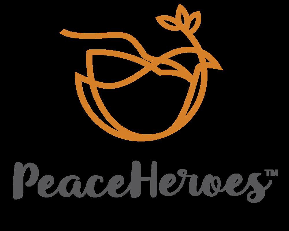 PEACEHEROES_logo_145.png