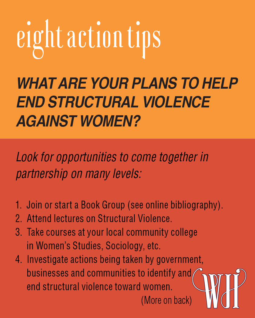 14-TakeAction-front-StoryCard.png
