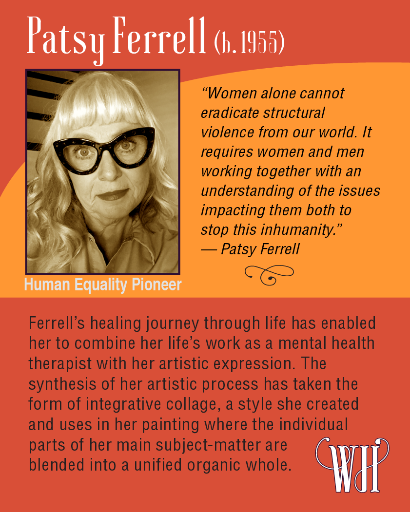 12-Ferrell-StoryCard.png