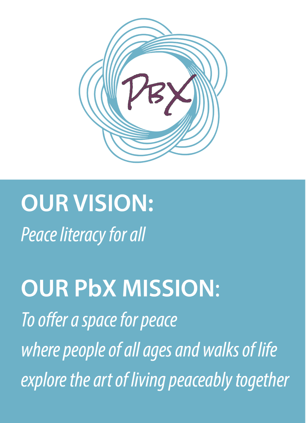 pbx-graphics-mission-01.png