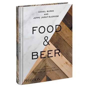 foodandbeercookbook_lg.jpg