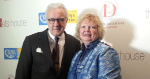 Alain Ducasse and Lorraine Trotter (2)site.jpg