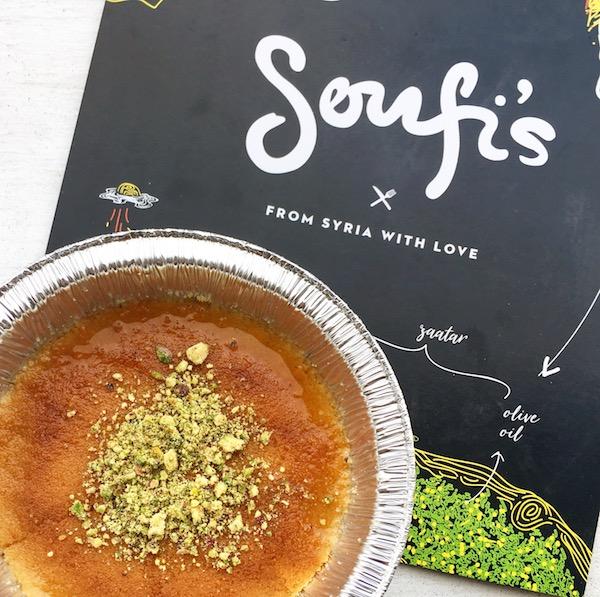 soufis syrian street food stephanie dickison.JPG