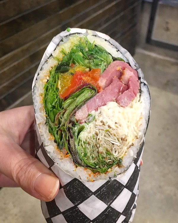mihito sushi laboratory sushi burrito stephanie dickison.JPG
