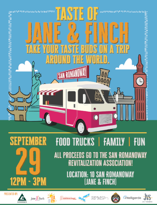 Taste of Jane & Finch 2018.png