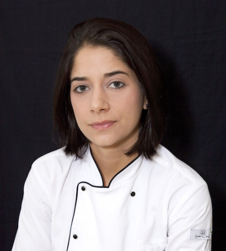 Chef Lilian Cardoso Zebu.jpg