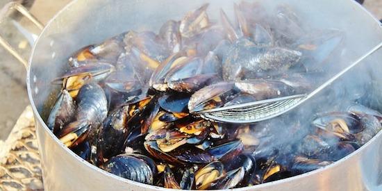 order up mussels.jpg