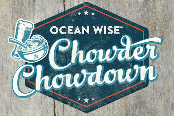 Ocean Wise Chowder Chowdown 2019.png