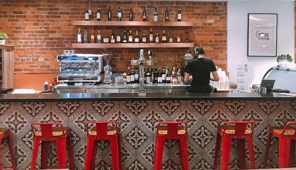 Cafe Oro Di Napoli Stephanie Dickison.jpg