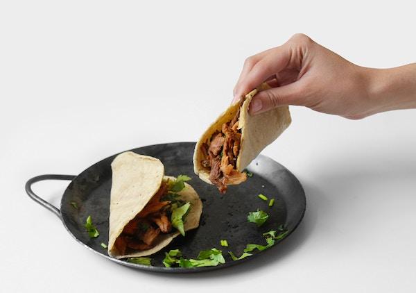 the dish tacos stephanie dickison.jpg