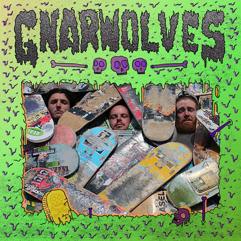 gnarwolves.jpg