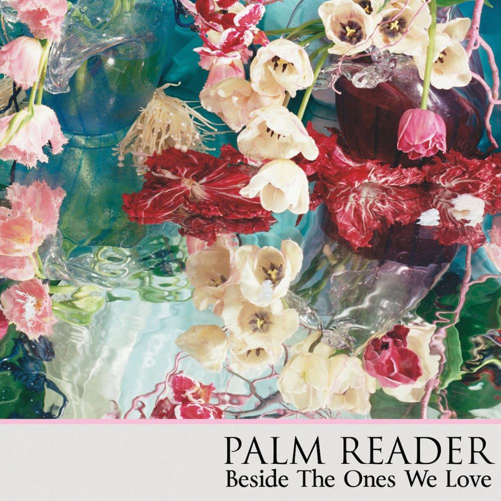 palm reader.jpg