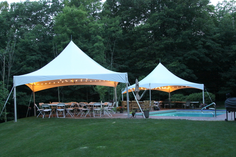 private parties    view options