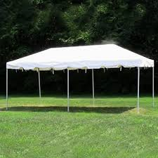 10x20-frame-tent.png