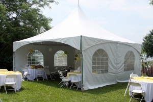 3 Tent Styles & Tents u2014 Majestic Tents and Events