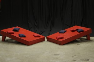 cornhole bean bag boards.jpg
