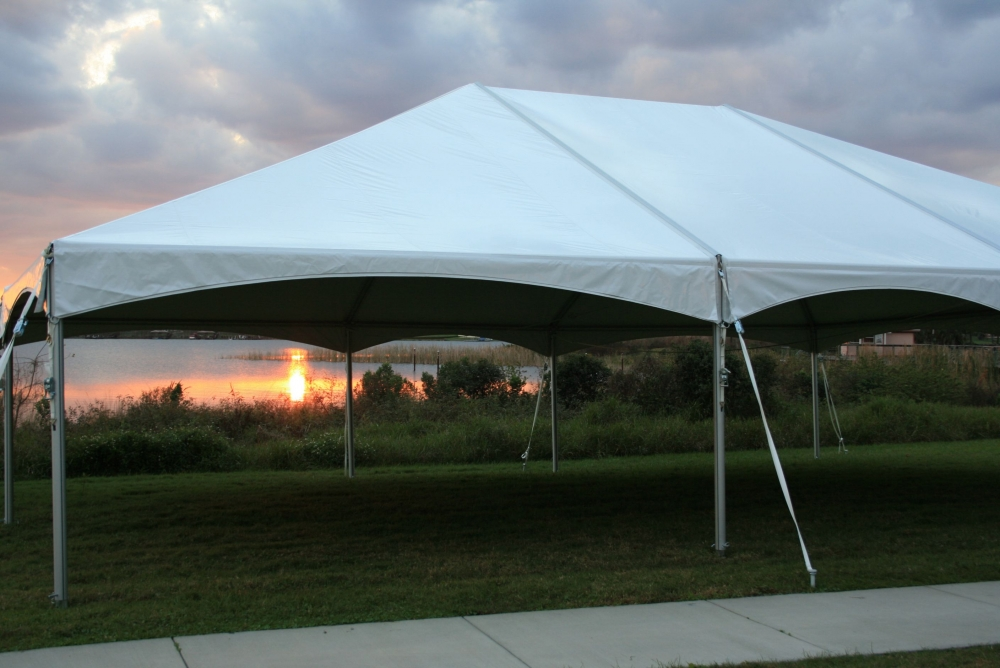 & Tents u2014 Majestic Tents and Events