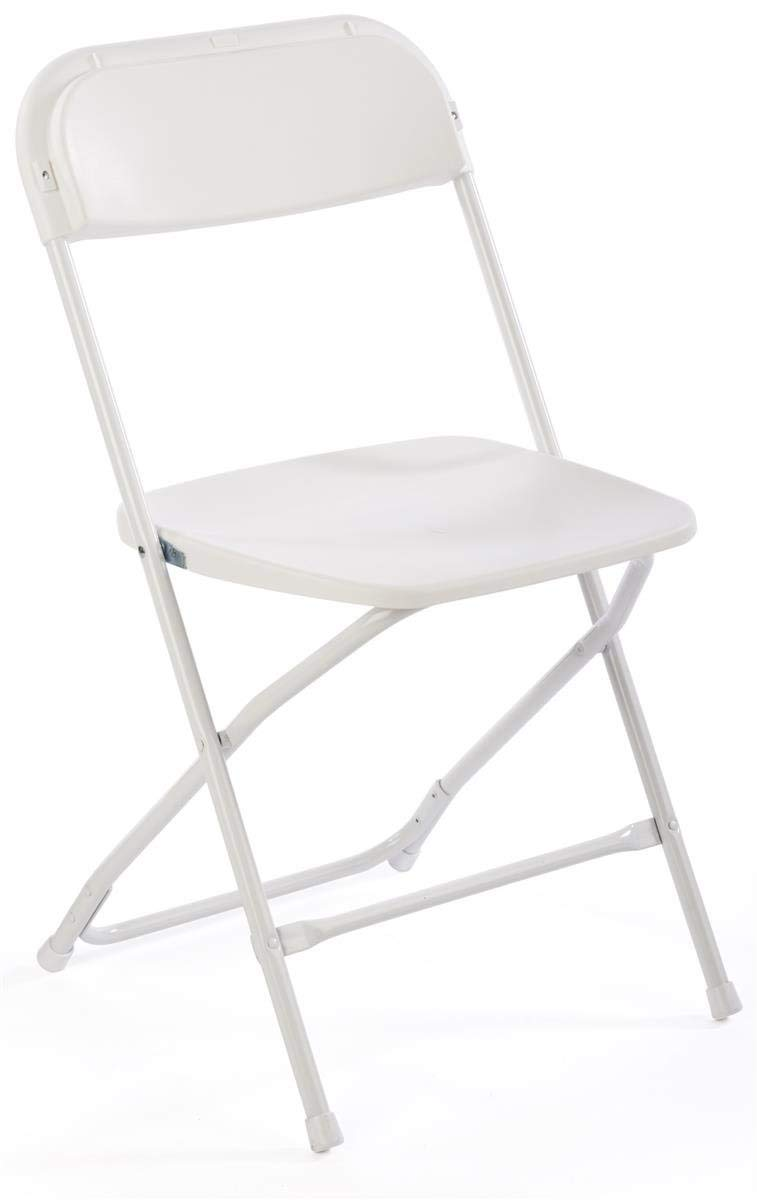 basic chair.jpg