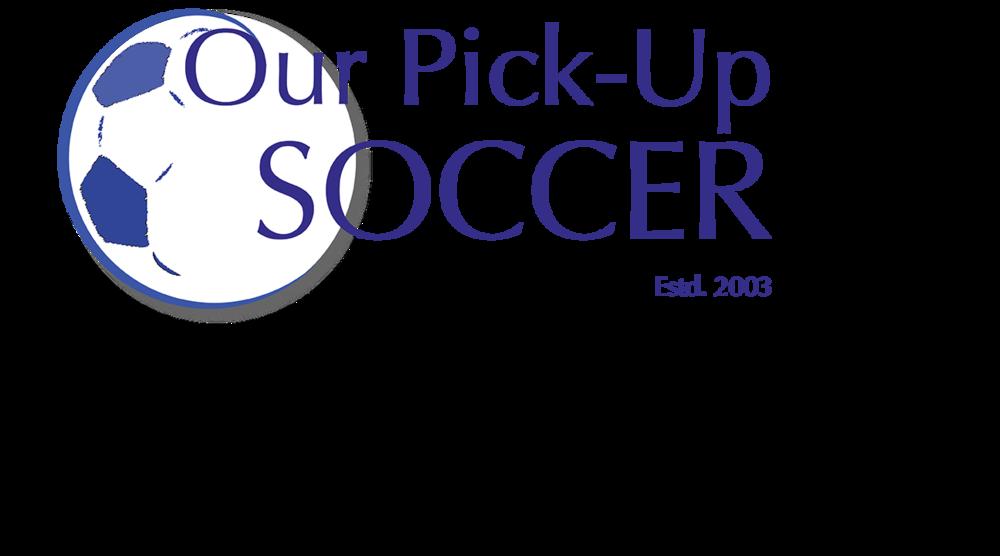 Soccer5 copy.png