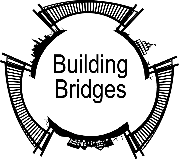 Building Bridges black.png