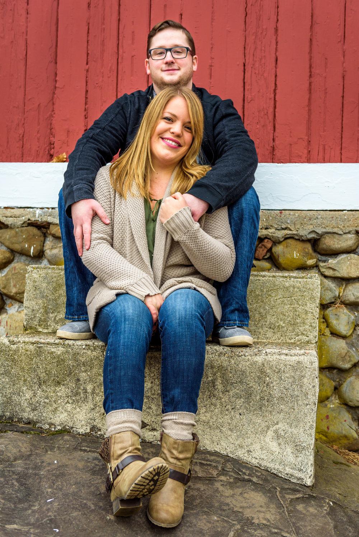 Jessica&Josh-7.jpg