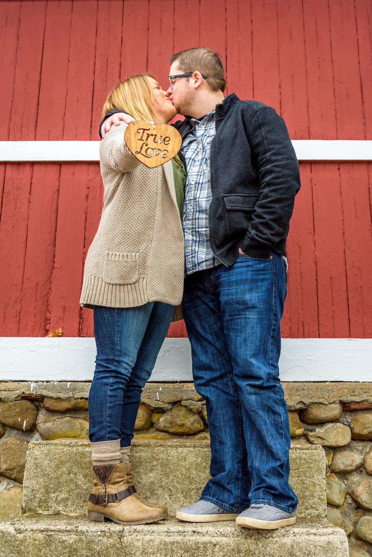 Jessica&Josh-11.jpg