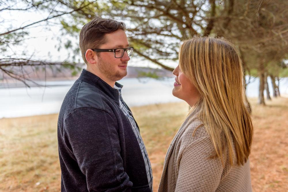 Jessica&Josh-15.jpg