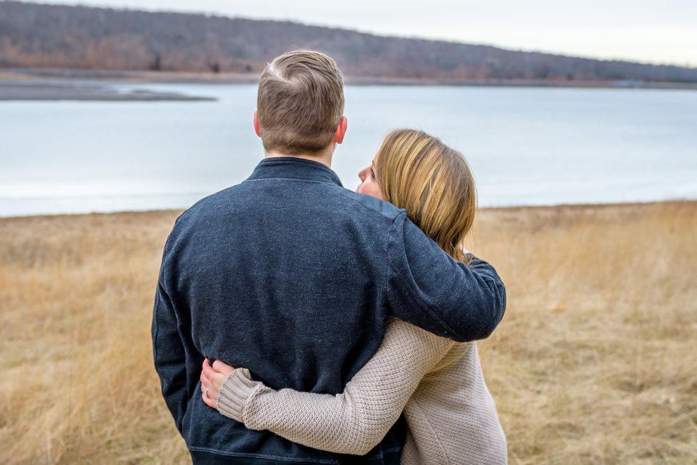 Jessica&Josh-25.jpg