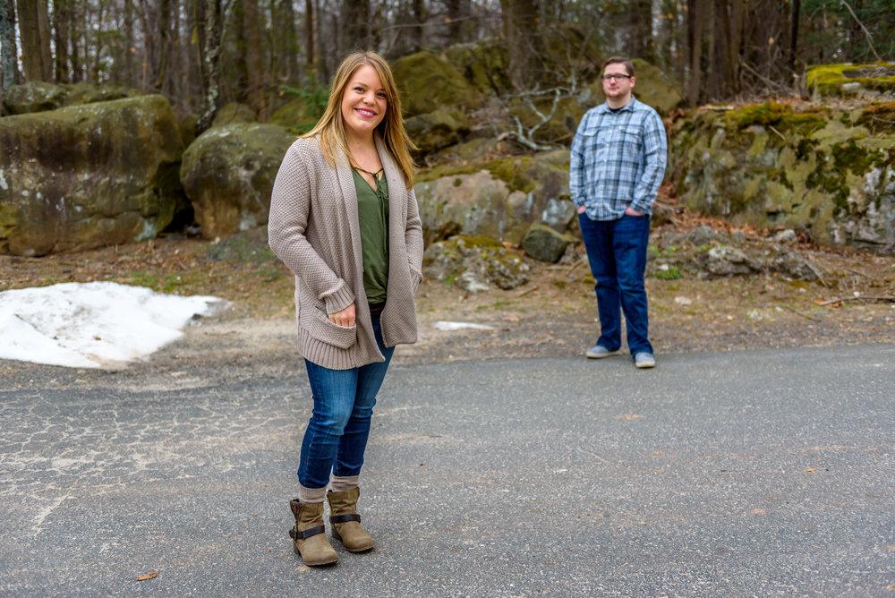 Jessica&Josh-29.jpg