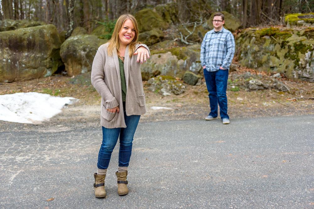 Jessica&Josh-30.jpg