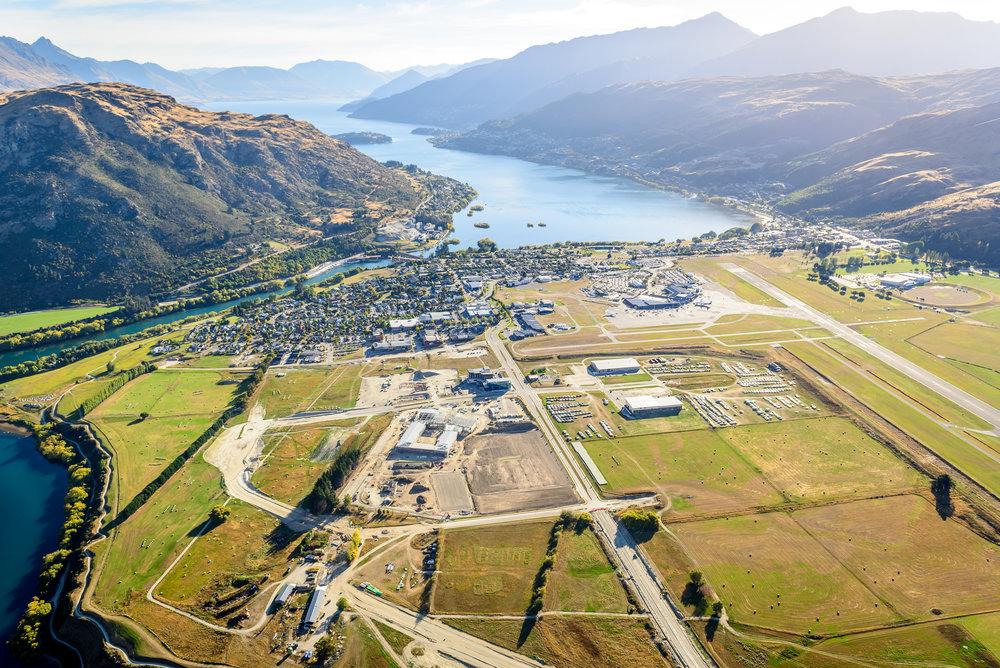 NZ-144.jpg
