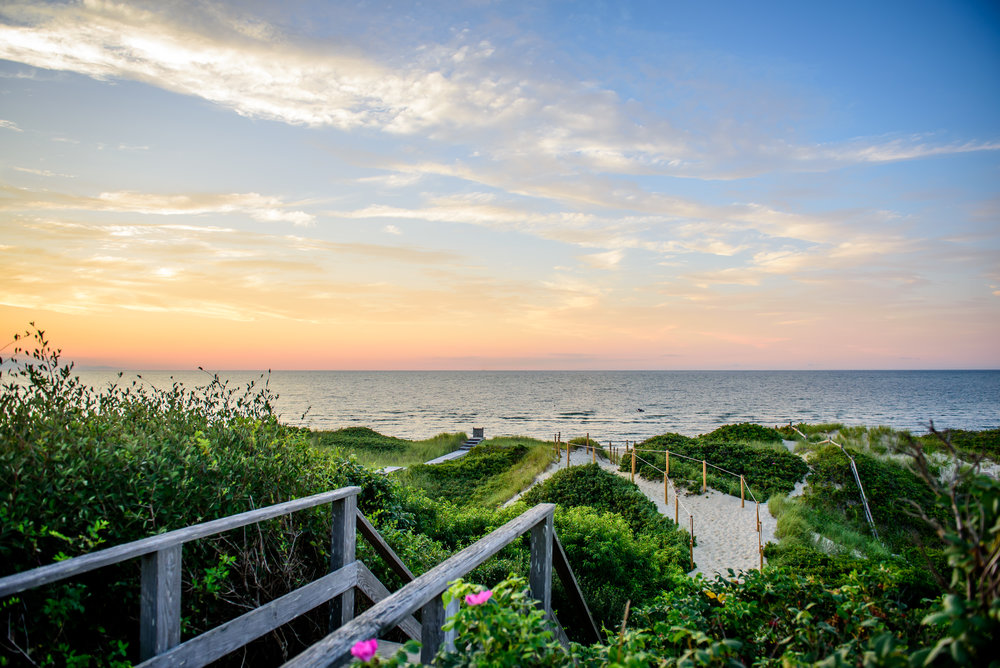 Nantucket8.8-8.jpg