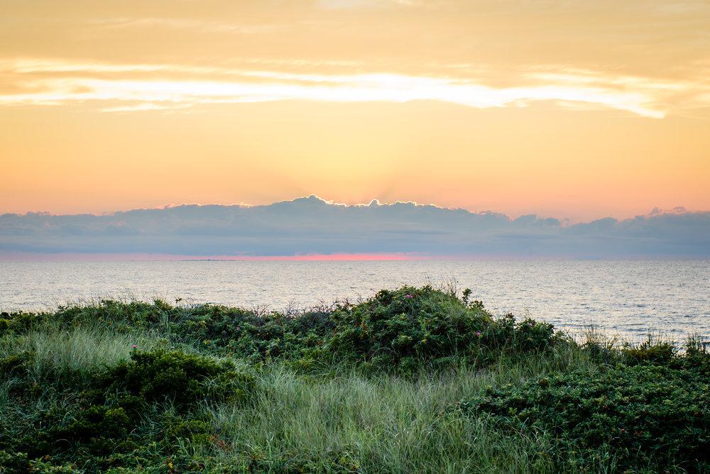 Nantucket8.8-15.jpg