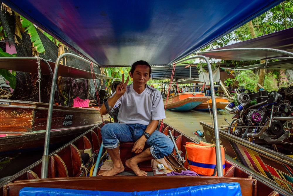 BangkokDay1-3.jpg