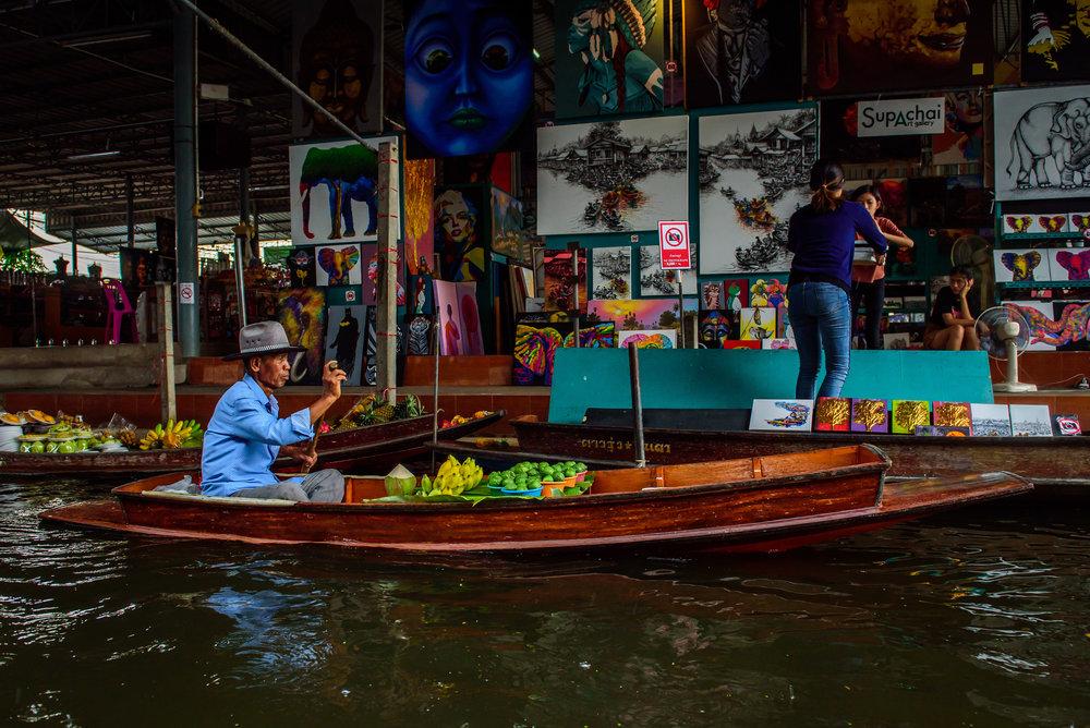 BangkokDay1-17.jpg