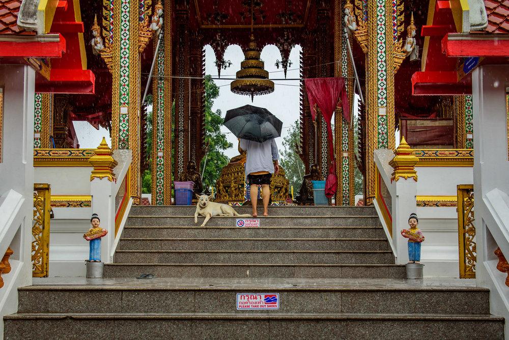 BangkokDay1-19.jpg