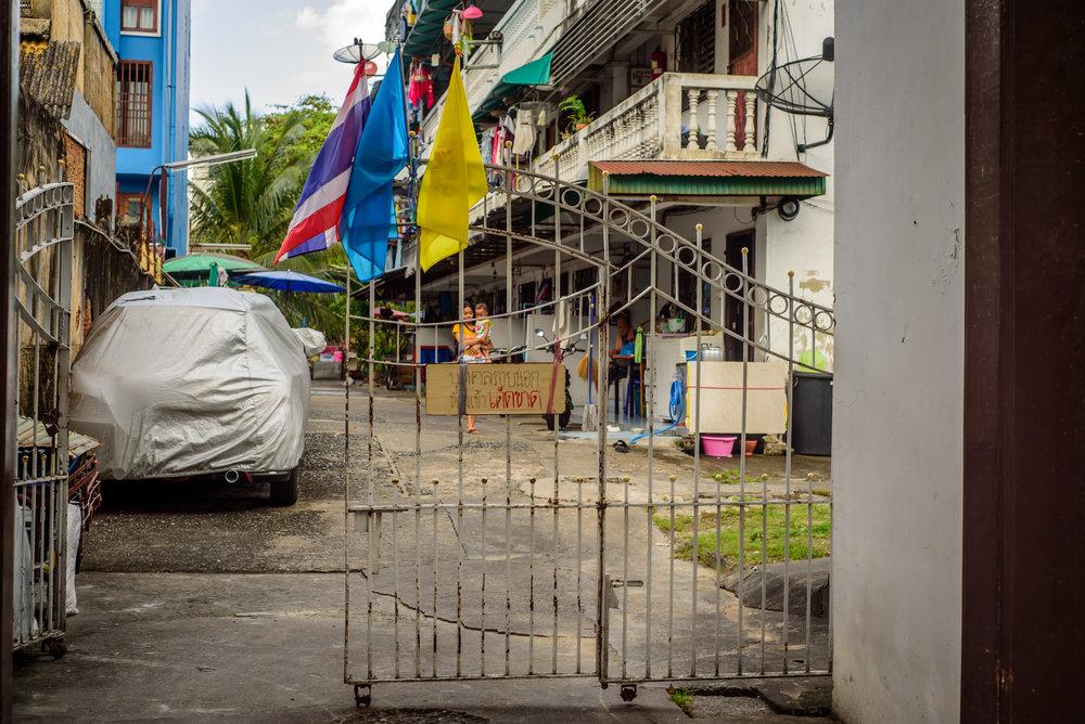 BangkokDay1-29.jpg