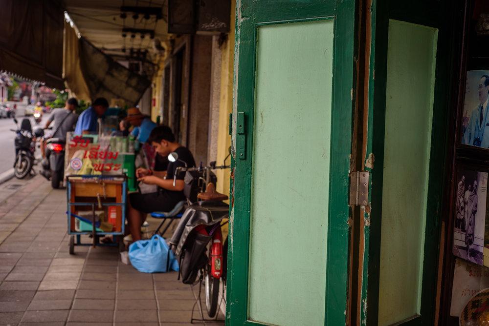 BangkokDay1-30.jpg