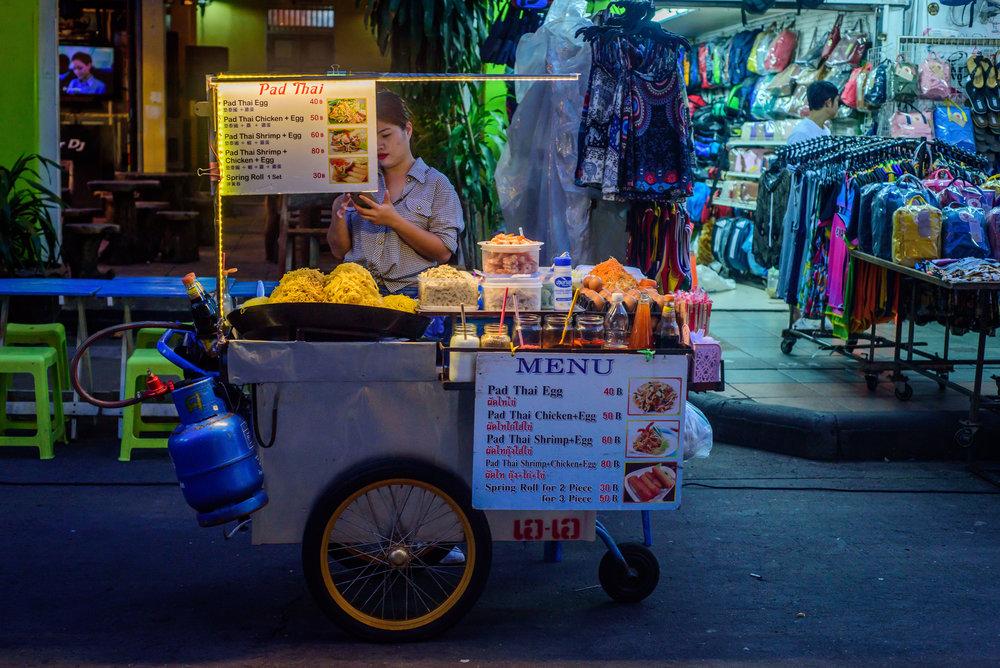 BangkokDay1-45.jpg
