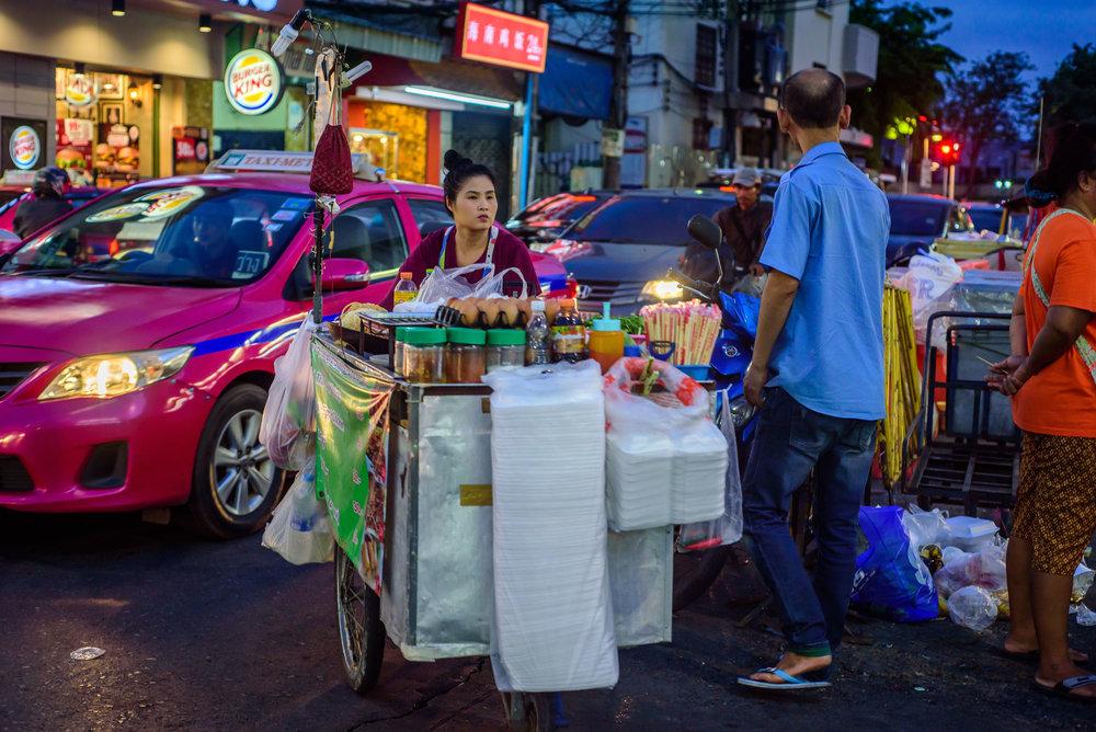 BangkokDay1-48.jpg