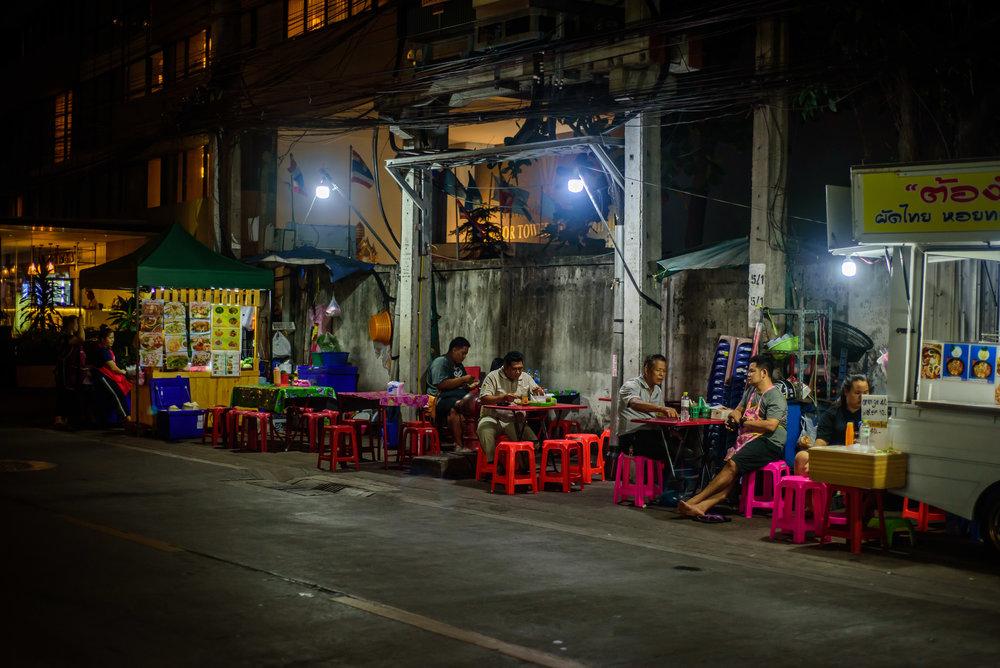 BangkokDay1-61.jpg
