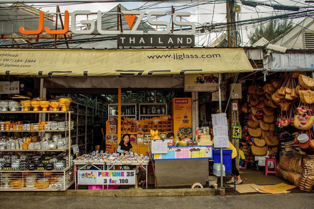 BangkokDay3-23.jpg