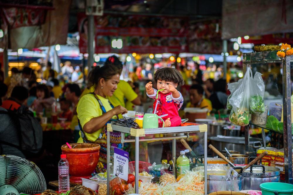 BangkokDay3-38.jpg