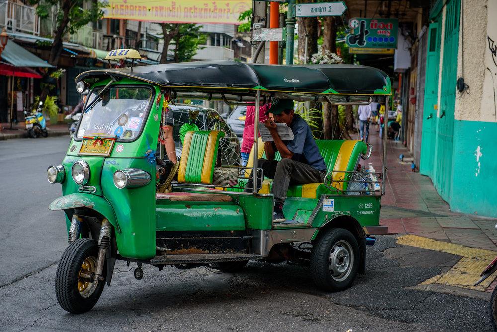 BangkokDay3-39.jpg