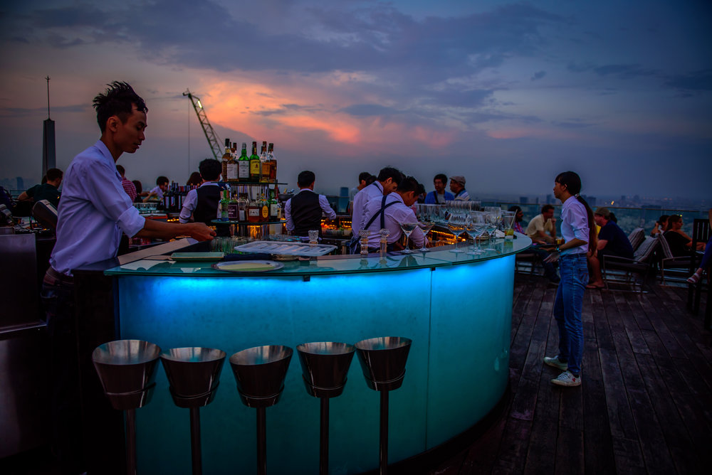 BangkokDay3-80.jpg