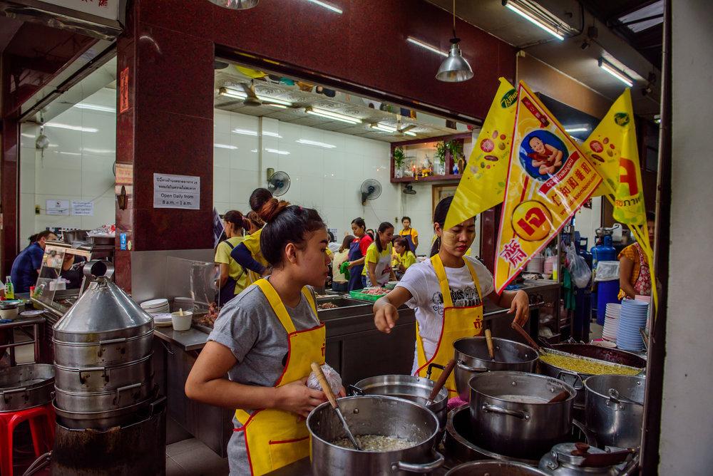 BangkokDay3-52.jpg