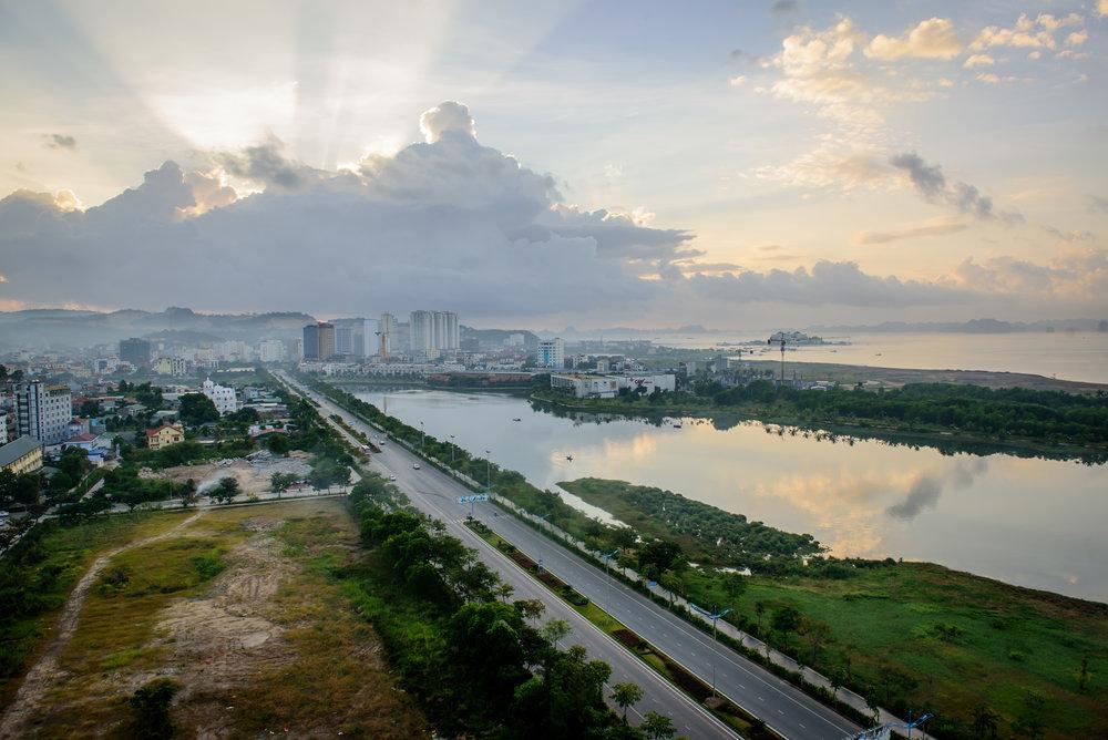 BangkokDay3-3.jpg