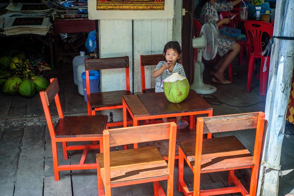 Lao Day 2-15.jpg