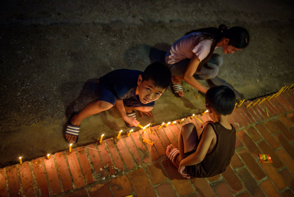 Lao Day 2-118.jpg