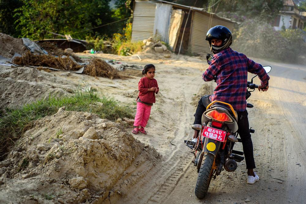 Nepal-18.jpg